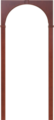 Арка Палермо 900