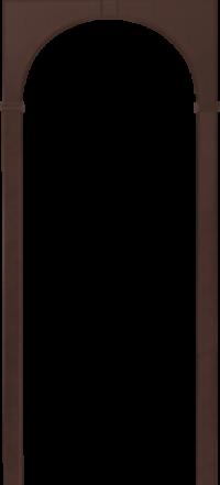 Арка Палермо 700