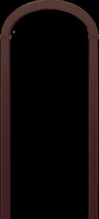 Арка Романская 700